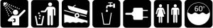 Vevelstad_symbols